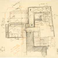 optional sketch for garden plan.jpg