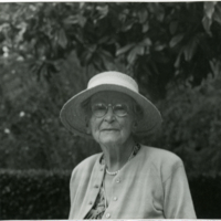 Mabel Symmes