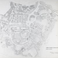 Blake Estate: Long Range Development Plan