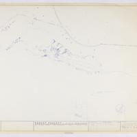 Blake Garden, Topo Survey: 18