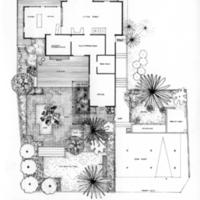 garden plan 2.jpg