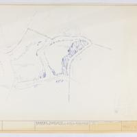 Blake Garden, Topo Survey: 23