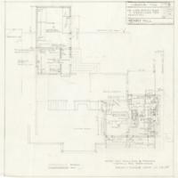 floor plan Hill.jpg