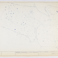 Blake Garden, Topo Survey: 14