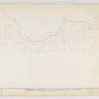 Blake Garden, Topo Survey: 12