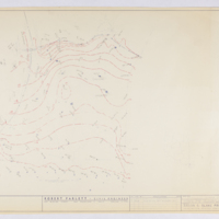 Blake Garden, Topo Survey: 6