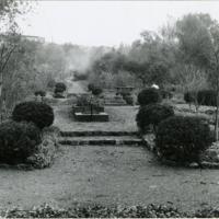 Blake Garden, Rose Garden 4