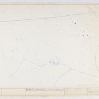 Blake Garden, Topo Survey: 22