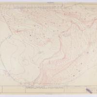 Blake Garden, Topo Survey: 17