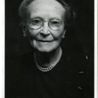 Anita Day Blake