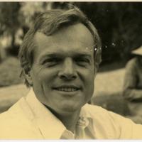 John Norcross