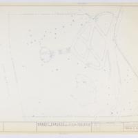 Blake Garden, Topo Survey: 21