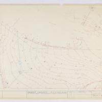 Blake Garden, Topo Survey: 4