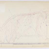Blake Garden, Topo Survey: 15