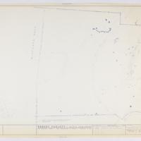 Blake Garden, Topo Survey: 20