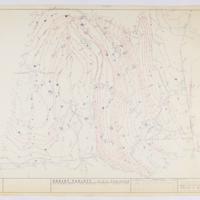 Blake Garden, Topo Survey: 13