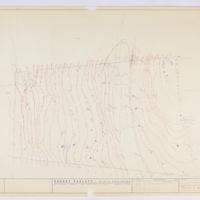 Blake Garden, Topo Survey: 2